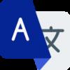 languages-icon